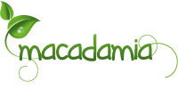 macadamia-logo-blanc