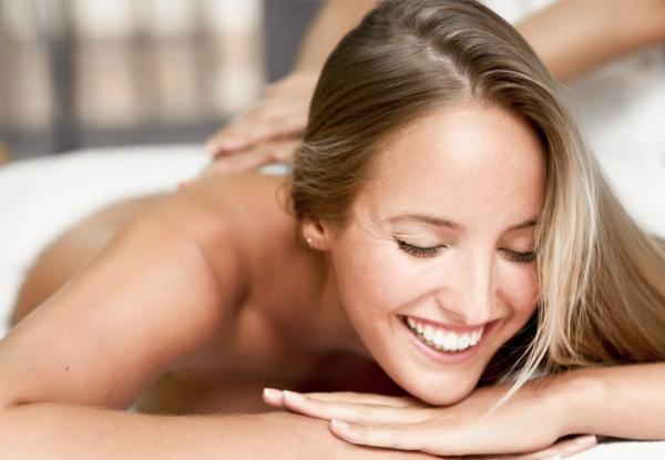 Massages Californiens/Suédois à st geoirs