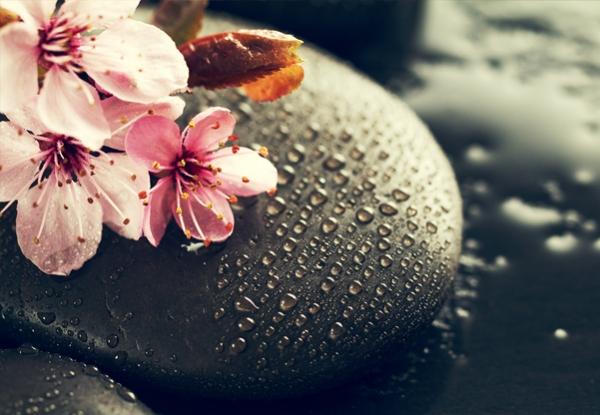 Massage Global Chinois à St Geoirs