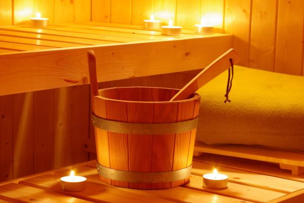 Massage dos-nuque